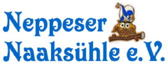 Banner-Naaksuehle